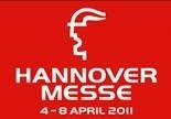 汉诺威工业展(德国)